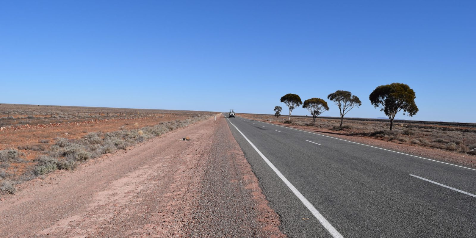 The Outback Australia Gallery