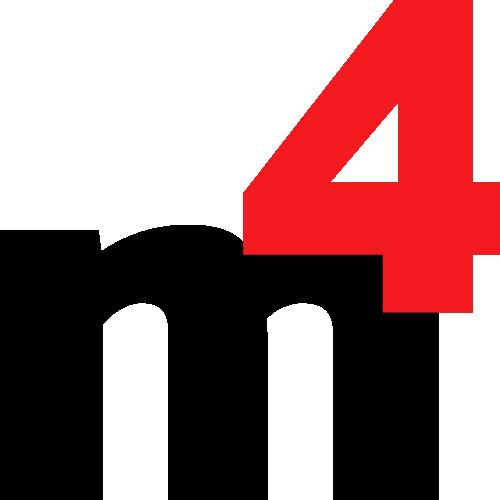 Major 4x4